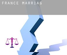 France  marriage