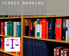 Turkey  marriage