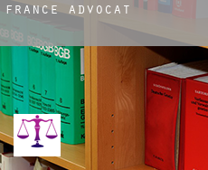 France  advocate