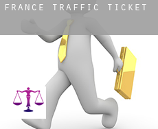 France  traffic tickets